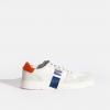 Trace Sneaker